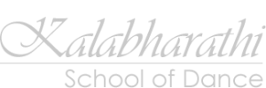 Kalabharathi School of Dance